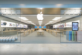 Expansion during pandemic: Apple's services arrive in many new markets and regions