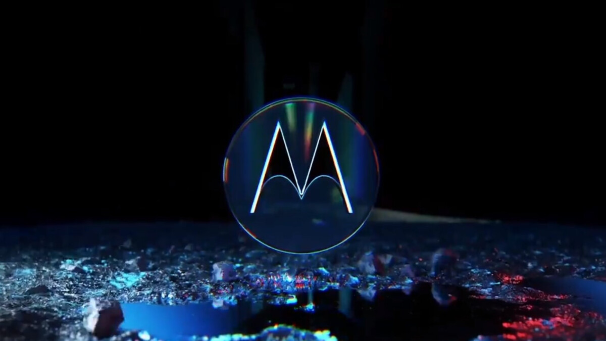 Where to watch the Motorola Flagship Launch event