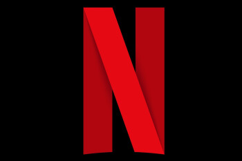 Netflix gets twice as many subscribers in Q1 than expected, but a decline may be looming ahead