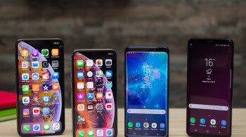 Samsung Display to announce a considerable operating loss for the first quarter of 2020