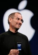 Make-it-or-break-it times for Apple