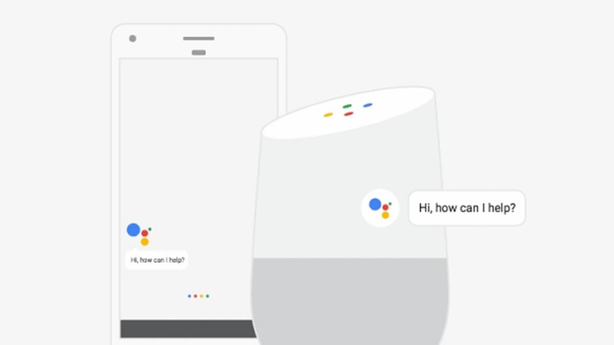 "Google will finally let users adjust the 'Hey Google"" wake command sensitivity"