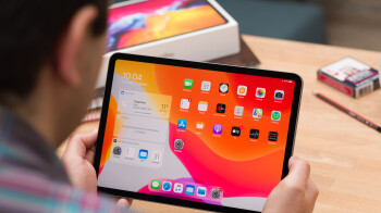 11-inch iPad Air might skip Mini-LED display tech after all