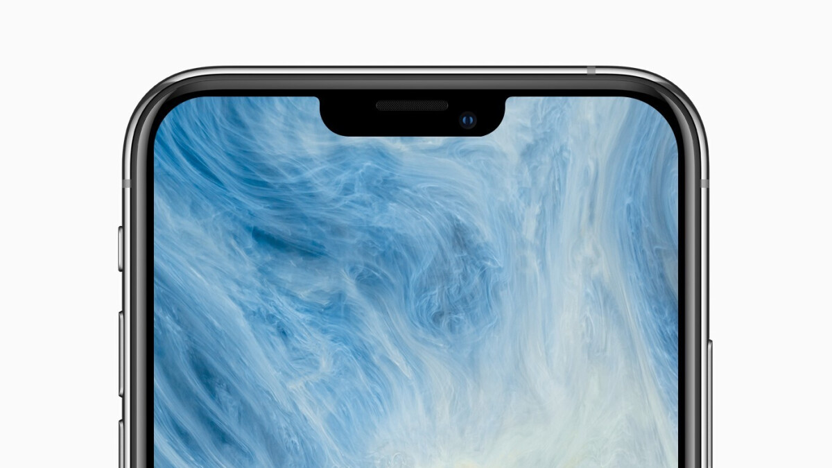 Production of the iPhone 12 Pro Max could be delayed until October