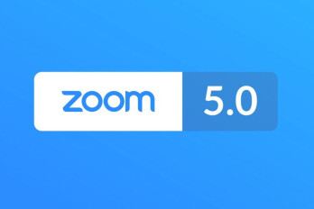 Zoom announces 90-day security plan to earn back user trust