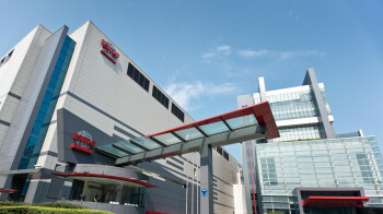 Forget 5nm, TSMC already has its eyes on 2nm chips