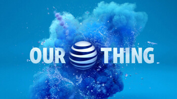 In the first Verizon vs T-Mobile vs AT&T 5G and LTE speeds test for 2020, Ma Bell keeps it up