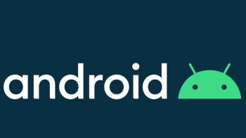 Hidden code reveals an exciting new capability for Live Caption in Android 11