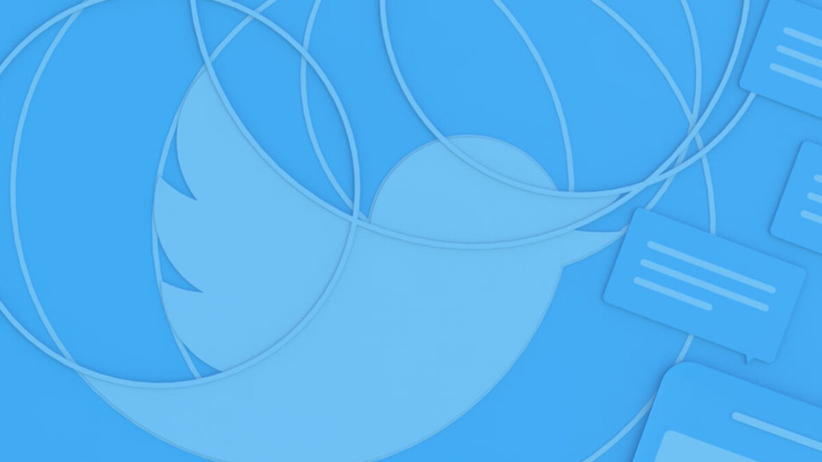 Twitter is testing a new feature on iOS that will make conversations easier to follow