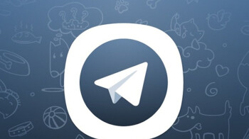 Telegram will join the video calling app revolution, announces new features and 400 million users