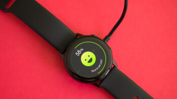 Best Buy and Amazon have the excellent Samsung Galaxy Watch Active on sale at an irresistible price