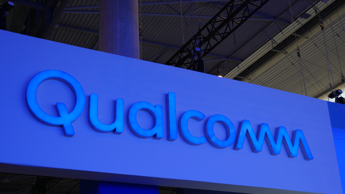 Qualcomm reveals faster, more efficient Quick Charge 3+ technology for the masses