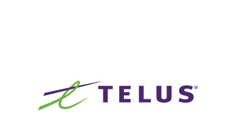 Telus offers two months free wireless for frontline health workers in Canada