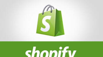 Shopify launches a new mobile shopping app