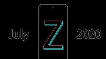 The mid-range OnePlus Z 5G will likely be announced in July