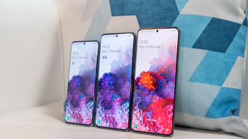 Demand for 5G phones grew substantially in Q1 2020 with Samsung at the forefront