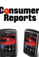 It's still thumbs down from Consumer Reports on the iPhone 4