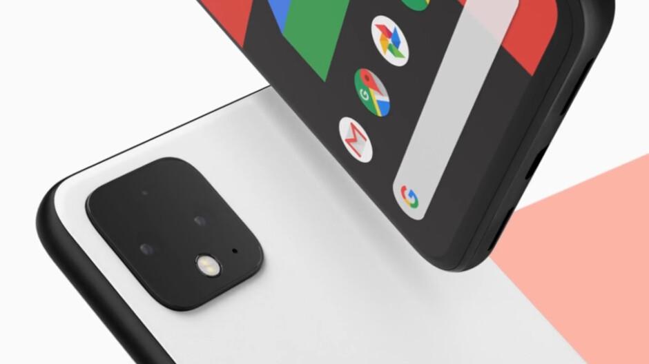Google unit that includes Pixel handsets had 22% revenue growth during Q1