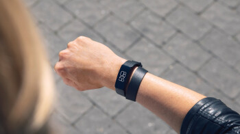 Best fitness and sleep tracking bands