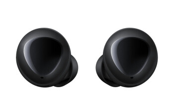 Samsung Galaxy Buds users report connectivity issues following latest firmware update