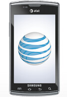Get ready to be Captivated at AT&T as the carrier launches its Galaxy S variant