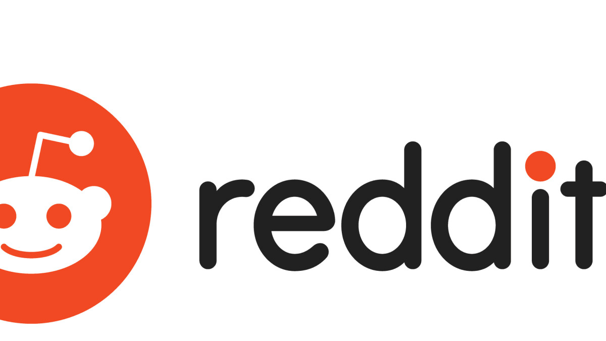 Reddit introduces a new subreddit-based chat feature