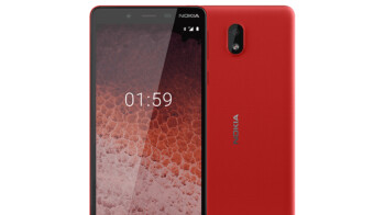 Android 10 rolling out to another budget-friendly Nokia smartphone