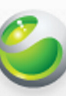 Sony Ericsson posts profit for Q2