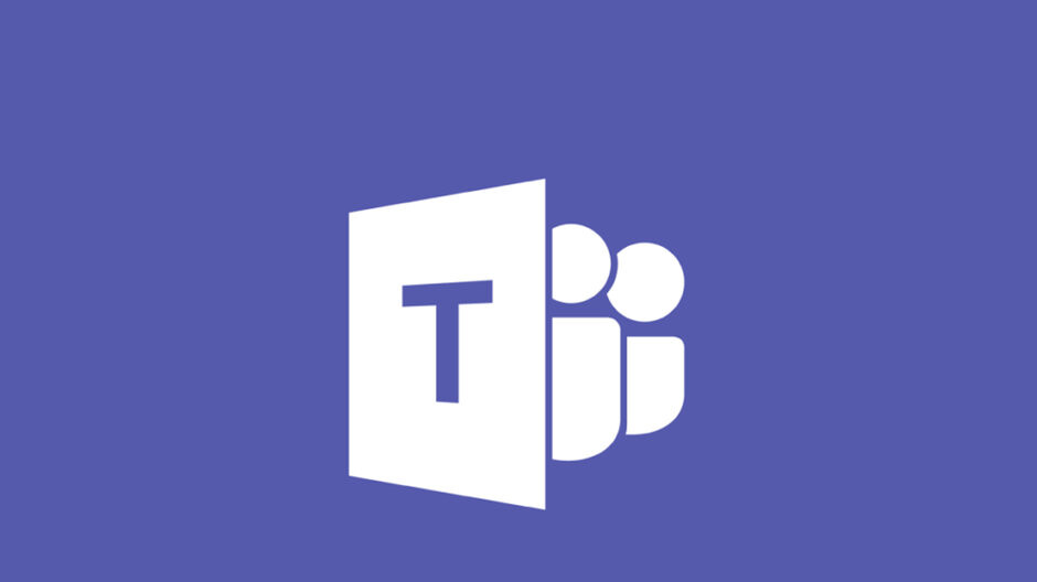 Microsoft Teams has hit 75 million daily active users