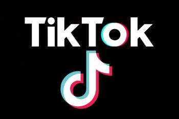 TikTok uses the coronavirus like a booster rocket, reaches 2 billion downloads