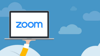Video-conferencing company Zoom starts using Oracle Cloud to meet growing demand