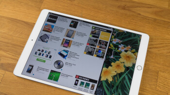 Demand for tablets expected to increase significantly during the second quarter of 2020