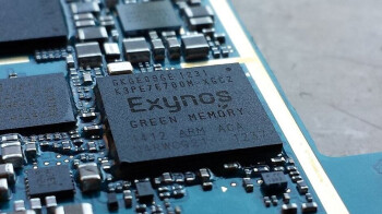 Samsung & AMD mobile chip humiliates Qualcomm in a leaked benchmark