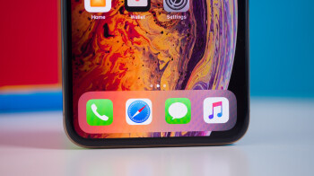 iPhone users will apparently be able to edit sent messages in the future
