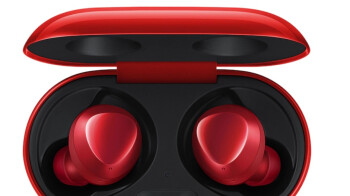 Samsung's Galaxy Buds+ promotion in South Korea makes U.S. consumers jealous
