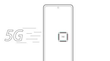 New rumor signals major change of plans for the mid-range OnePlus Z 5G
