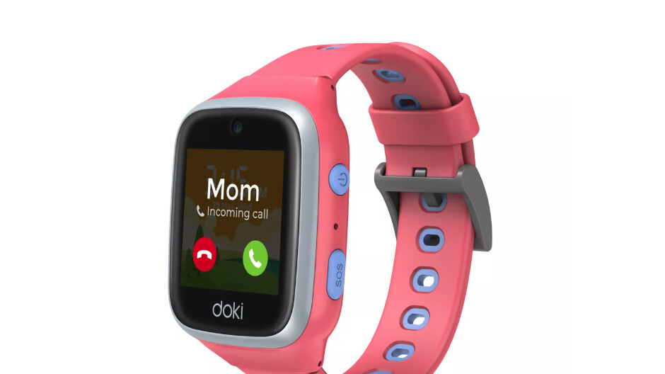 Fitbit to launch a 4G-enabled smartwatch for kids