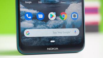HMD Global really struggled to sell Nokia smartphones last quarter