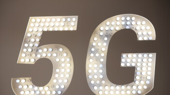 T-Mobile takes big steps toward unlocking the full potential of 5G