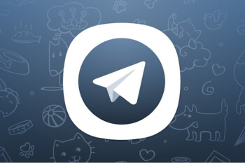 Telegram has now been downloaded over 500 milliontimes on Google Play