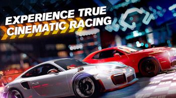 Forza Street out on Android and iOS, Samsung offers special bundles to Galaxy users