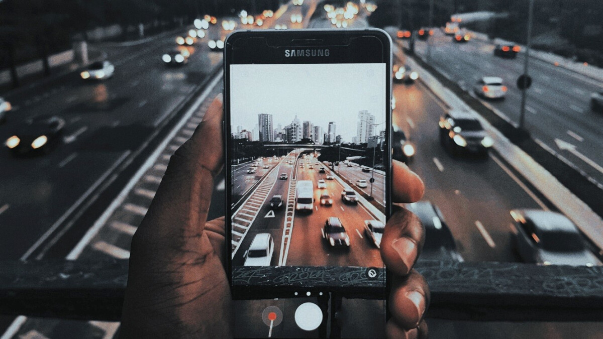 The 4 best Android video editing apps, for any budget and skill level