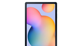 The affordable Samsung Galaxy Tab S6 Lite is finally up for sale in the US