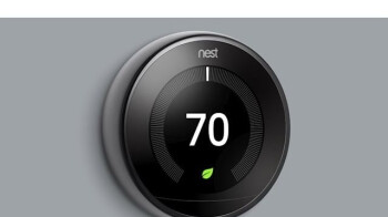 Google wants your Nest secured with two-factor authentication