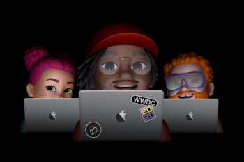 Apple to virtually host WWDC online starting June 22nd