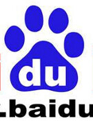 Will Chinese internet firm Baidu challenge Google and Android?