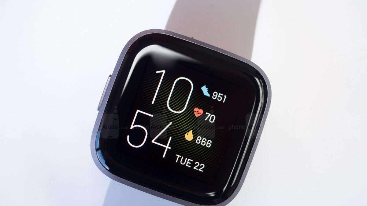 Fitbit is working on two major Apple Watch-rivaling features, and you can help make one happen