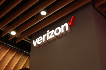 Verizon Sweetens Its Best Prepaid Deals With An Additional Online Only Plan Discount Phonearena