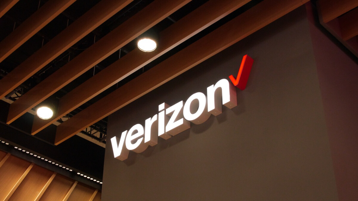 Verizon sweetens its best prepaid deals with an additional online-only plan discount