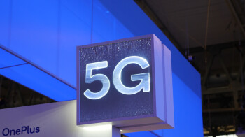 U.S. looks to work with Huawei on the creation of standards for 5G